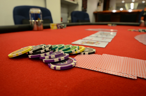 Poker-table-chips-original-500w