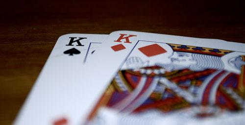 poker freerolls today
