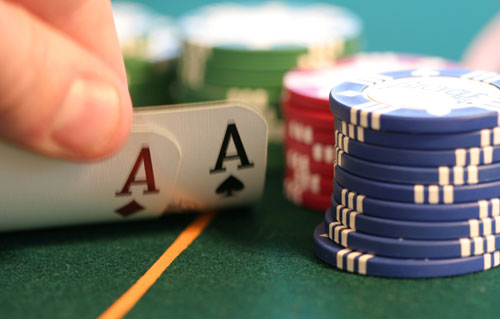 Is it legal to play poker online lock poker withdrawal