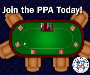 Joint the PPA Today