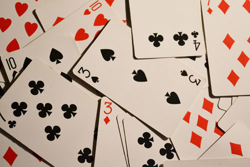 Gambling Problems And Addiction – Learn How to Gamble Responsibly - AK v AK