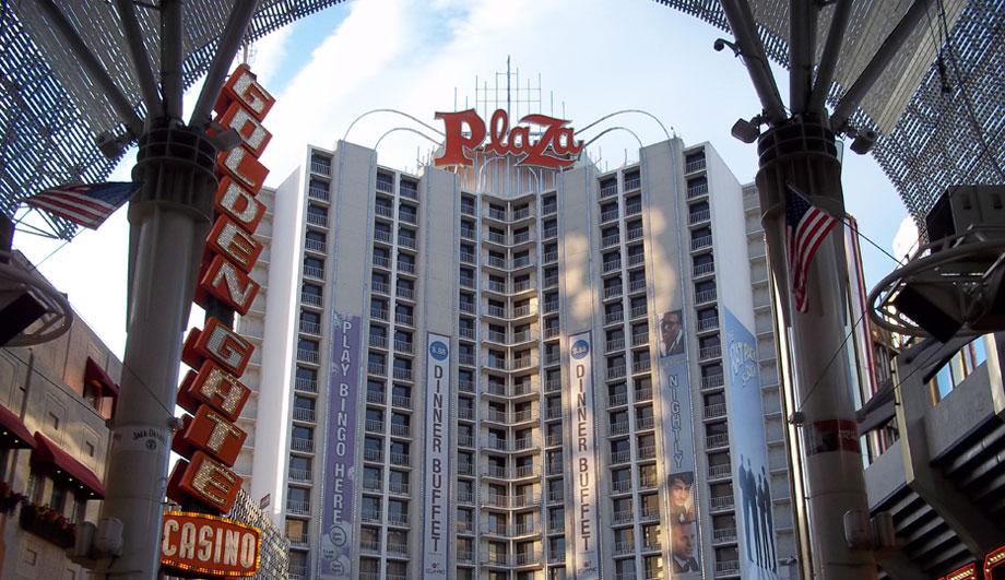 Plaza poker room closed james bond diamonds are forever casino