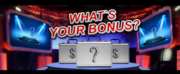 Earn poker points bovada