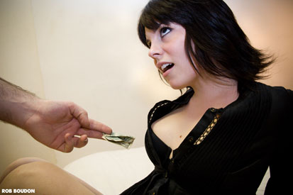 poker freeroll money girl